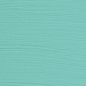 Himalajski błękit